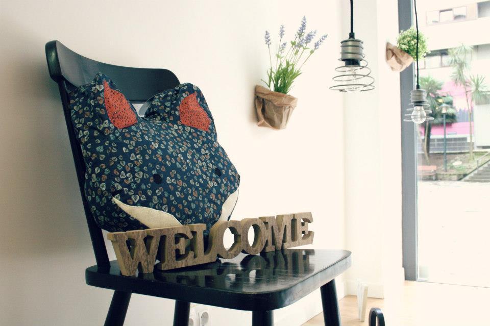 welcome_maowdesign_coruña