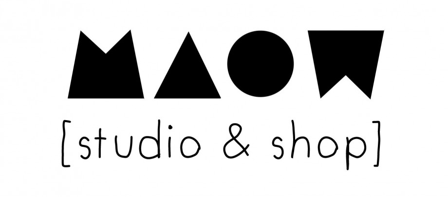 logo-maow-studio-shop