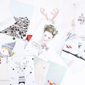 winter-project-life-2014-maow-design-shop-silvia-bujan-fotografia