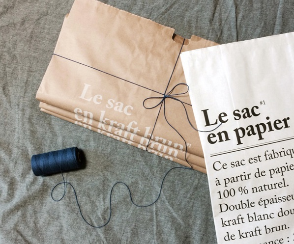 le-sac-en-kraft-brun-the-brown-paper-bag-by-be-poles