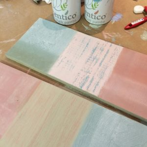 taller_iniciacion_chalkpaint_maowdesign_01