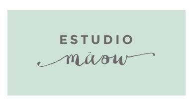 Estudio Maow design