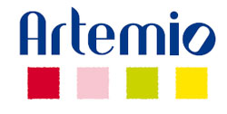 artemio-logo-maow-design-web