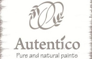 autentico-chalk-paint-logo-maow-design-web-2