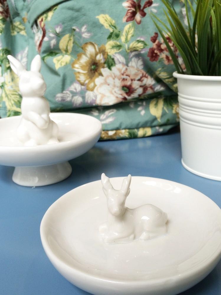 conejo-ciervo-porta-anillos-maow-design-shop