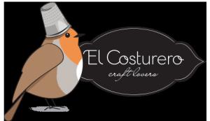 el-costurero-magazine-logo-maow-design-web