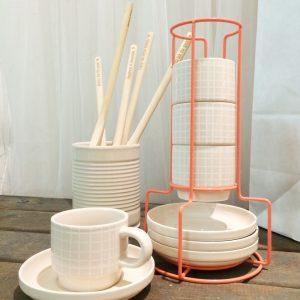 macetero-lata-ceramica-maow-design-shop-2