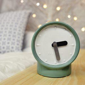 reloj-ceramica-mint-maow-design-shop