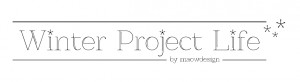 winter-project-life-logo-maow-design-web
