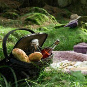 cesta-picnic-madera-maow-design-shop