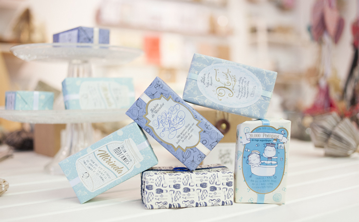 jabones-olivia-soaps-maow-design-shop