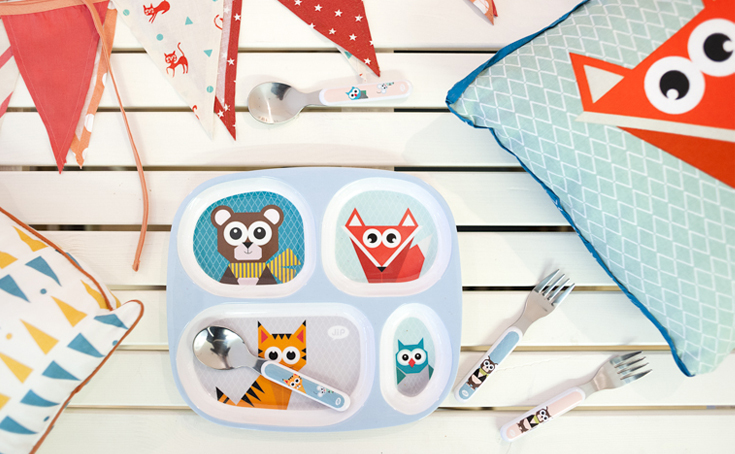 kids-niños-maow-design-shop