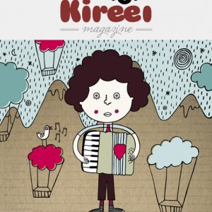 kireei-2-maow-design-shop