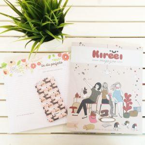 kireei-6-maow-design-shop-2