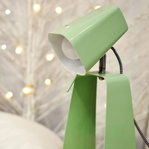 lampara-sobremesa-mint-maow-design-shop