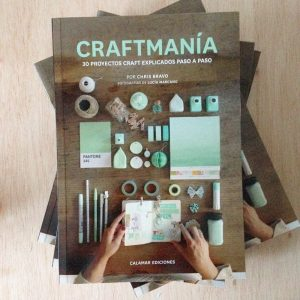 libro_craftmania_diy_proyectos_02_maowdesign