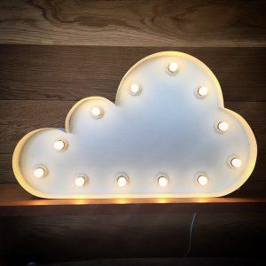 nube_madera_luminosa_40cm_02_maowdesignshop_coruña