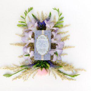olivia-soaps-la-vie-en-rose-maow-design-shop