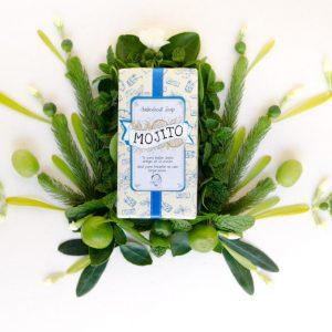 olivia-soaps-mojito-maow-design-shop