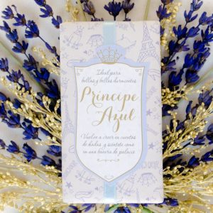 olivia-soaps-principe-azul-maow-design-shop
