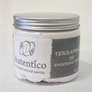 Terrapieno-autentico-chalk-paint-tecnicas-maow-design-shop