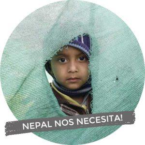 banner-ayuda-nepal-blog-maow-design