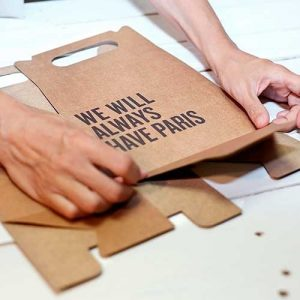 caja_packaging_alwaysparis_maowdesign
