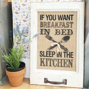 cartel_breakfast_sleeping_kitchen_maowdesign©