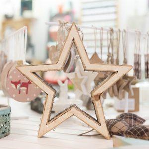 estrella_corteza_madera_maow-design-shop