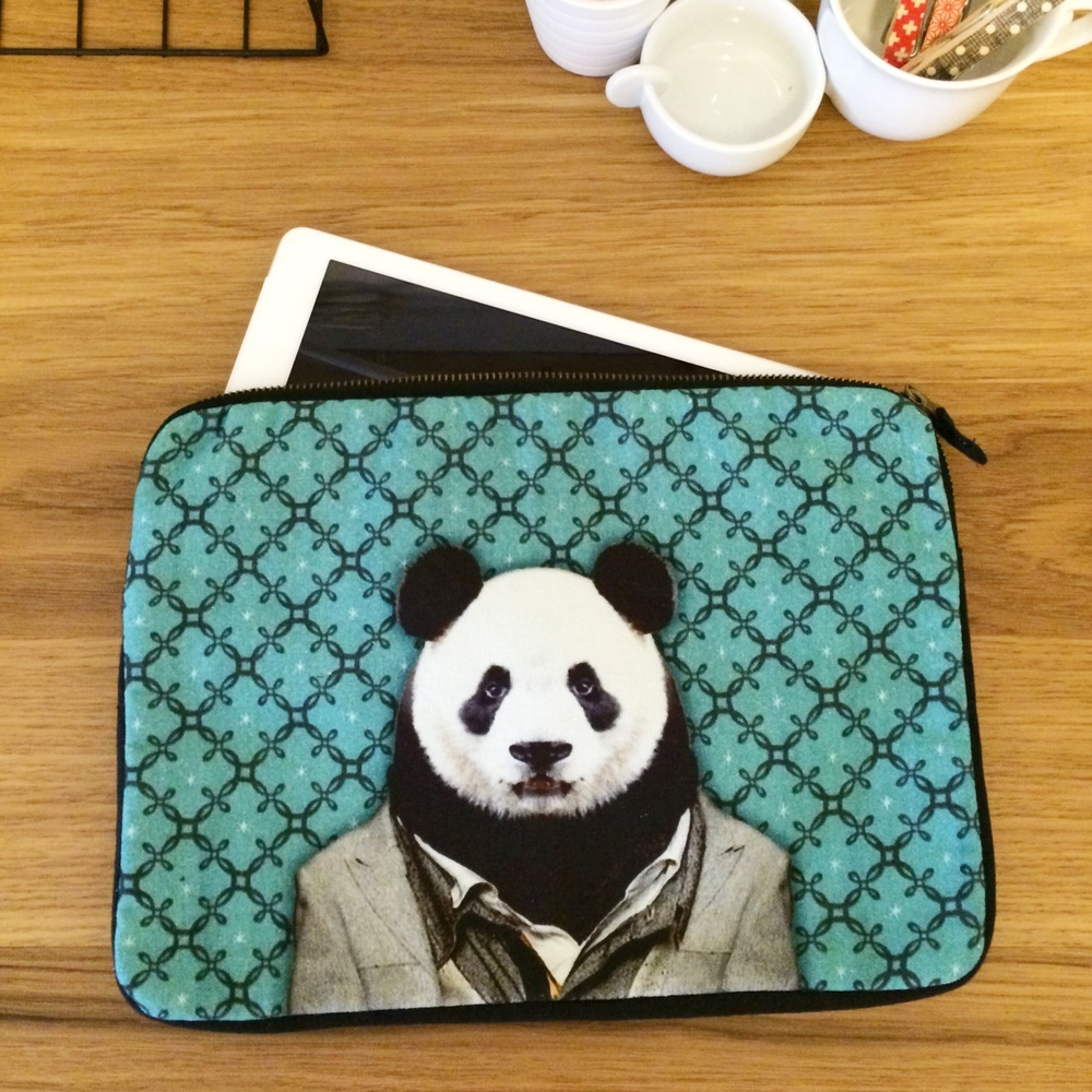 funda_tablet_oso_panda_maowdesign©_02