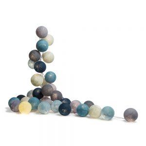 guirnalda-gris-azul-amarillo-deco-niños-maow-design-shop