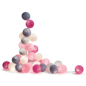 guirnalda-tonos-rosas-hoian-maow-design-shop