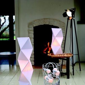 lampara_origami_blanca_maowdesign
