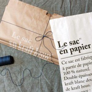 le-sac-en-papier-kraft-brun-maow-desing-shop