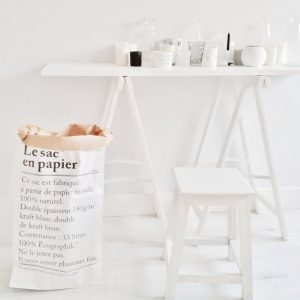 le-sac-en-papier-office-maow-design-shop