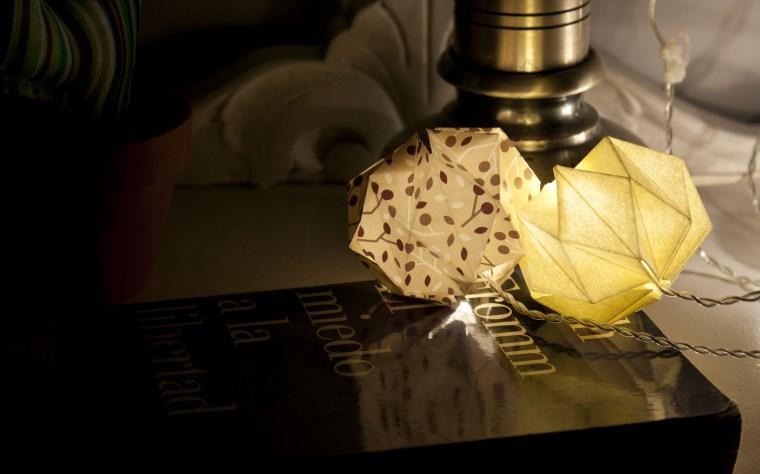 origami-taller-maow-design-shop-2