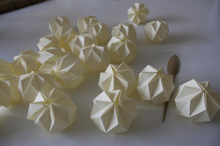 origami-taller-maow-design-shop-3