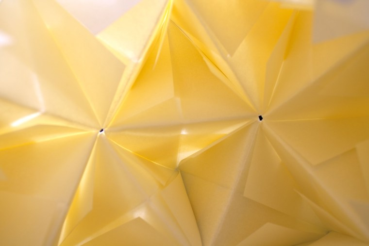 origami-taller-maow-design-shop-6