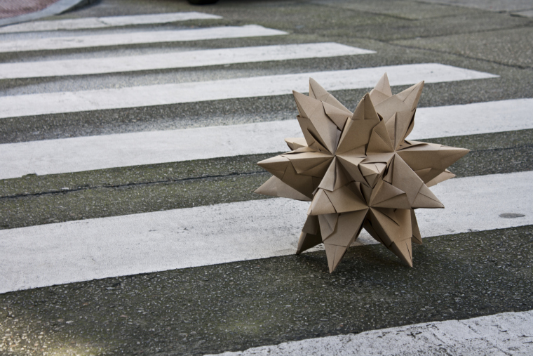 origami-taller-maow-design-shop-7