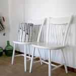 Planes para el finde | arquitectura, mobiliario y artesanía