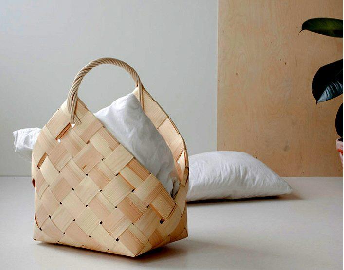 planes-finde-coruña-compostela-8-maow-design-blog