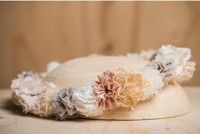 planes-finde-coruña-emebe-special-wedding-2-maow-blog