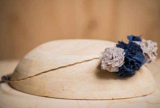 planes-finde-coruña-emebe-special-wedding-3-maow-blog