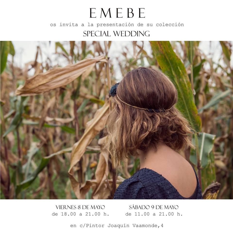 planes-finde-coruña-emebe-special-wedding-maow-blog
