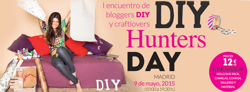 planes-finde-madrid-diy-hunters-day-maow-blog