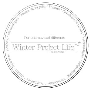 sello winterproject 50 x 50