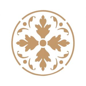 stencil-deco-adamascado-002-maow-design-shop