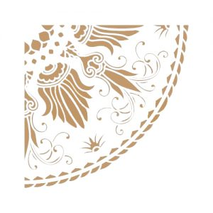 stencil-deco-adamascado-053-maow-design-shop