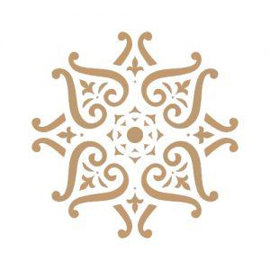 stencil-deco-adamascado-060-maow-design-shop