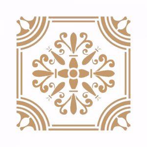 stencil-deco-adamascado-066-baldosa-maow-design-shop